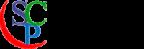 StarCity-Full-Logo